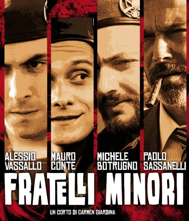 Fratelli-minori-un-corto-di-Carmen-Giardina-background.jpg