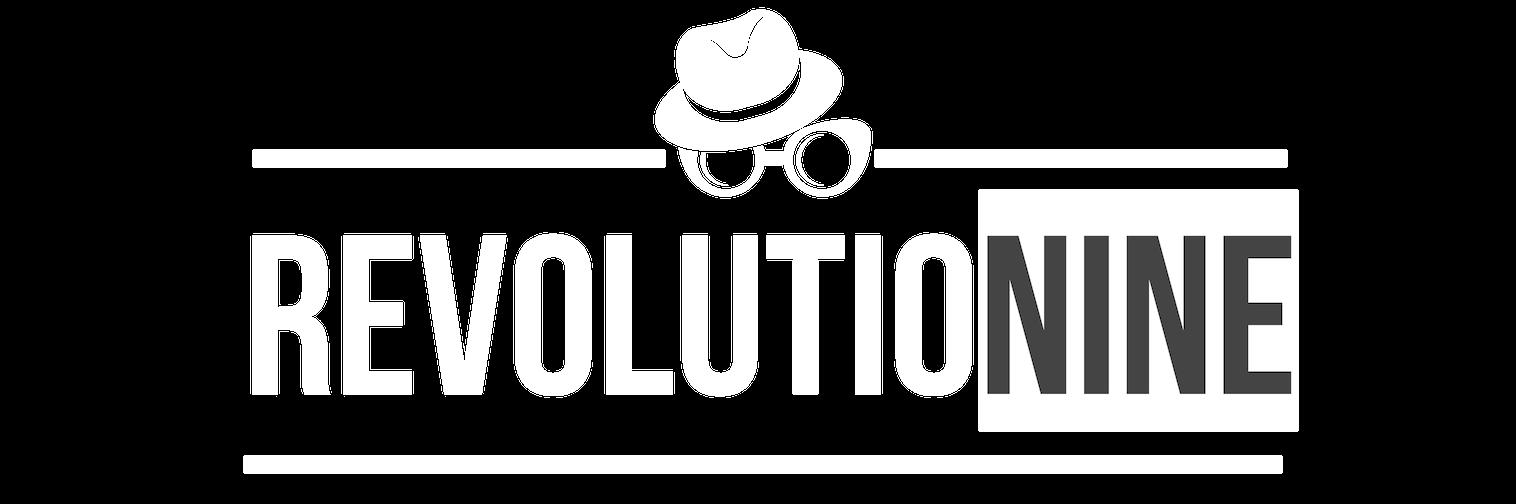 Revolutionine